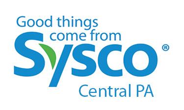 Sysco Central Pennsylvania, LLC (Central)